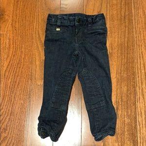 GUC Ralph Lauren Jeans for girls